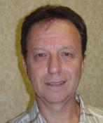 Richard Ancona, M.D. 2011 - 2013