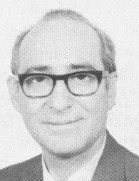 Marvin Blumberg, M.D., 1989 - 1991