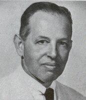 Herb Elias, M.D., 1962 - 1965