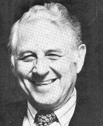 Abe Gilner, M.D., 1965 - 1968