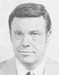 Howard Mofensen, M.D., 1977 - 1980