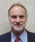 Bram Jelin, M.D. 2009 - 2011