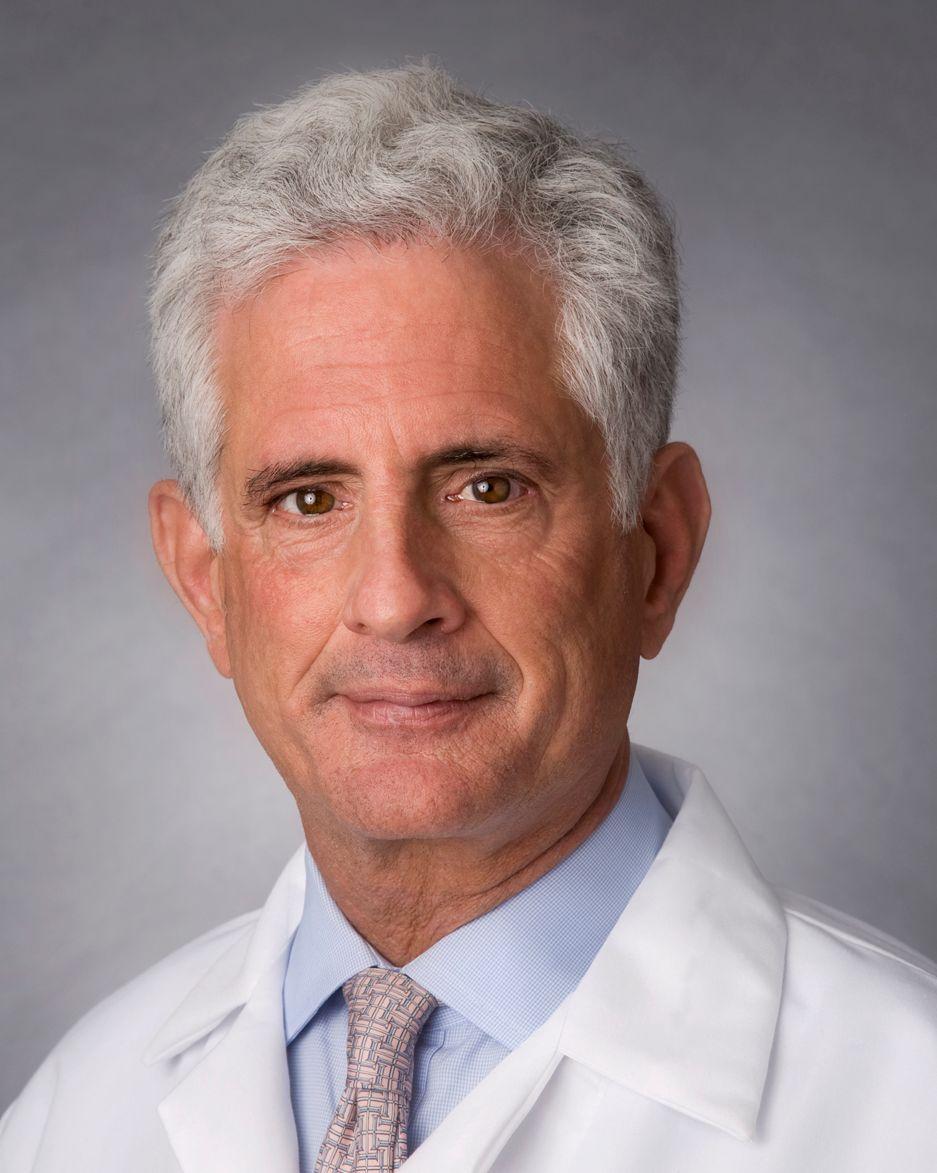 Joseph Abularrage, MD, MPH
