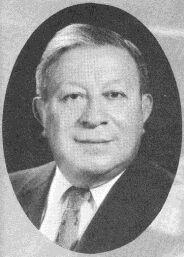 Sam Karelitz, M.D., 1959 - 1962