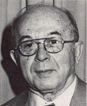 Moe Goldstein, M.D., 1968 - 1971