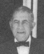 John Montfort, M.D., 1953 - 1956
